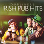 Irish Pub Hits - The Dubliners