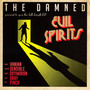 Evil Spirits - The Damned