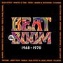 Beat (Al)Boom 1968-1970 - V/A
