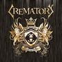 Oblivion - Crematory