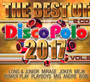 The Best Of Disco Polo 2017 vol.2 - V/A
