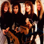The $5.98 E.P.: Garage Days Re-Revisited - Metallica