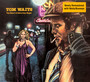 Heart Of Saturday Night - Tom Waits
