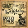 Herbal Tonic - Best Of (New Edition 2018) - The Herbaliser