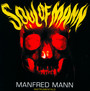 Soul Of Mann - Manfred Mann