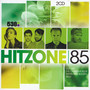 Hitzone 85 - Hitzone