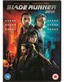 Blade Runner 2049 - Movie / Film