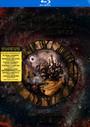 Ayreon Universe - Ayreon