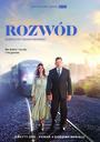 Rozwód - Movie / Film