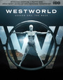 Westworld, Sezon 1 - Movie / Film