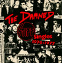 The Stiff Singles 1976-77 - The Damned