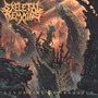 Devouring Mortality - Skeletal Remains