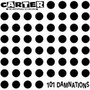 101 Damnations - Carter U.S.M.