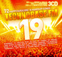 Technobase.FM 19 - Technobase