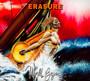 World Beyond - Erasure