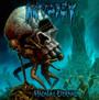 Macabre Eternal - Autopsy