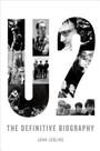 The Definitive Biography - U2
