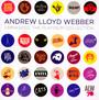 Unmasked - Andrew Lloyd Webber