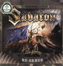 Primo Victoria - Re-Armed - Sabaton