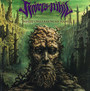 Where Owls Know My Name - Rivers Of Nihil