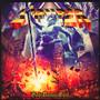 Goddamn Evil - Stryper