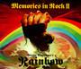 Memories In Rock 2 - Rainbow