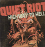Highway To Hell - Quiet Riot