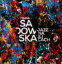 Jazz Na Ulicach - Maria Sadowska
