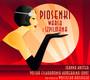 Piosenki Warsa & Szpilmana - Wojciech Rajski / Polska Filharmonia Kameralna Sopot