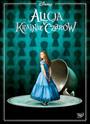 Alicja W Krainie Czarów - Movie / Film
