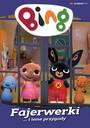 Bing, Część 3: Fajerwerki I Inne Przygody - Movie / Film
