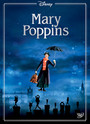 Mary Poppins - Movie / Film