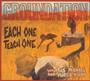 Each One Teach One - Groundation