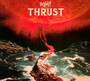 Thrust - Dewolff