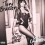 Sex & Cigarettes - Toni Braxton