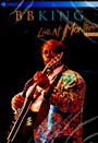 Live At Montreux 1993 - B.B. King