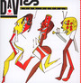 Star People - Miles Davis