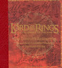 Lord Of The Rings: Fellowship Of The Ring - Howard Shore
