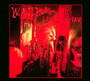 Live In The Raw - W.A.S.P.