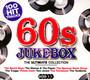 60 S Jukebox - V/A