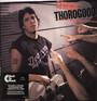Born To Be Bad - George Thorogood