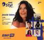 RMF Styl vol.7 - Radio RMF Styl