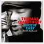 Nice 'n' Easy - Thomas Quasthoff