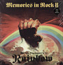 Memories In Rock II - Ritchie Blackmore's Rainbow