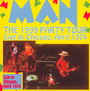 The 1999 Party Tour - Man