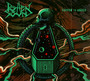 Suffer To Abuse - Rotten Sound