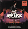 Live At The Hollywood Bowl - Jeff Beck