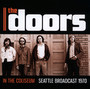 In The Coliseum - The Doors
