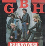 No Survivors - G.B.H.