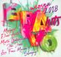 Bravo Hits Wiosna 2018 - Bravo Hits Seasons